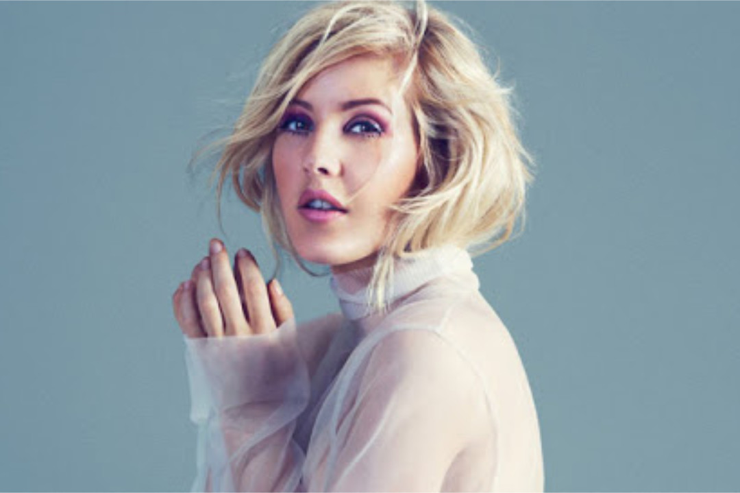 Ellie Goulding – Worry About Me | 歌詞翻譯與歌曲介紹