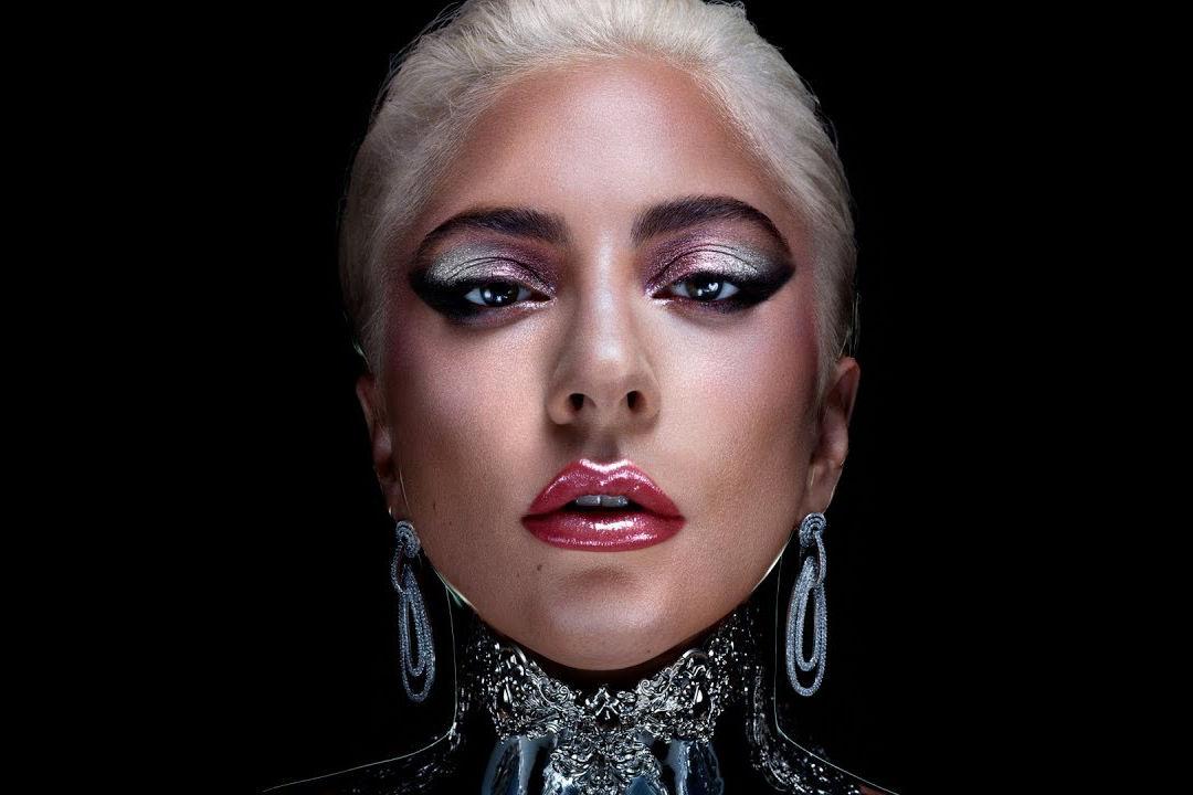 不只有 Lady Gaga 要出新專輯!盤點2020即將發行的 7 張必聽新專輯!