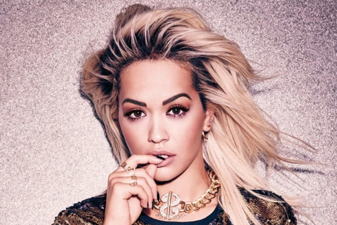 Rita Ora – How To Be Lonely | 歌詞翻譯與歌曲介紹