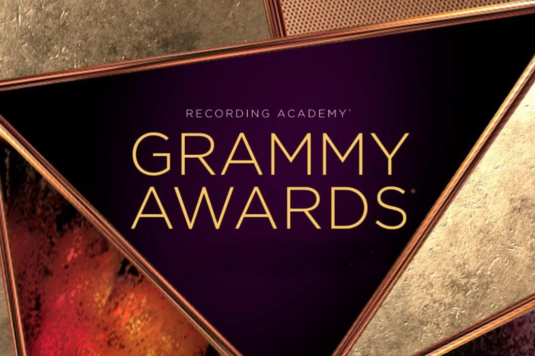 2021 第63屆葛萊美獎重點整理:Taylor Swift、Beyoncé 創下紀錄,獎項映照出動盪的一年