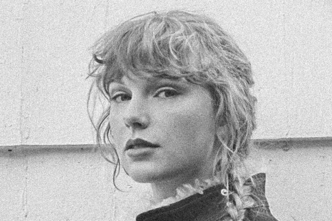 Taylor Swift – Mr. Perfectly Fine:傷透我的心後,你仍毫髮無傷   歌詞翻譯與歌曲介紹