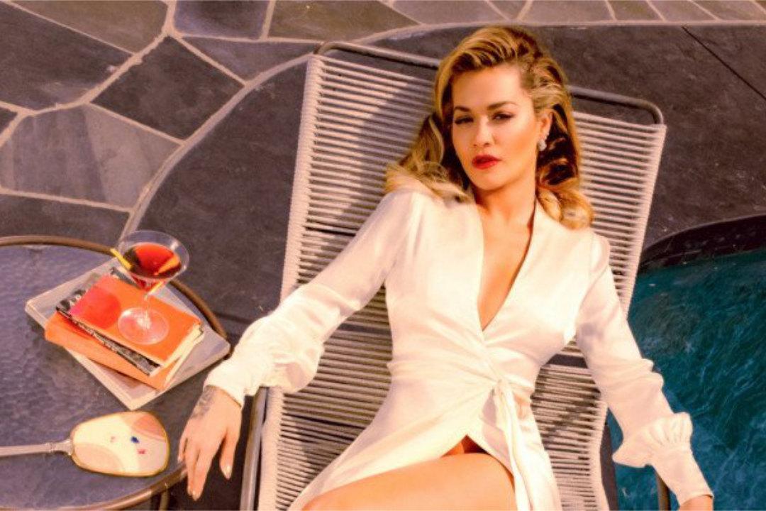 Sigala, Rita Ora – You for Me|歌詞翻譯與歌曲介紹|炎炎夏日中的心碎舞曲